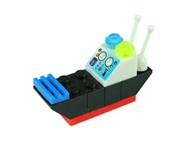 Lego block Toy(11pcs)
