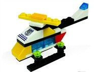 Lego block Toy(39pcs)