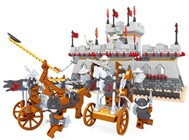 Pirates (752pcs)