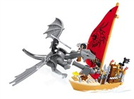 Pirates (132pcs)