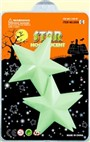 Three-dimensional star luminous