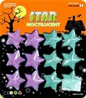 Color stereoscopic Star